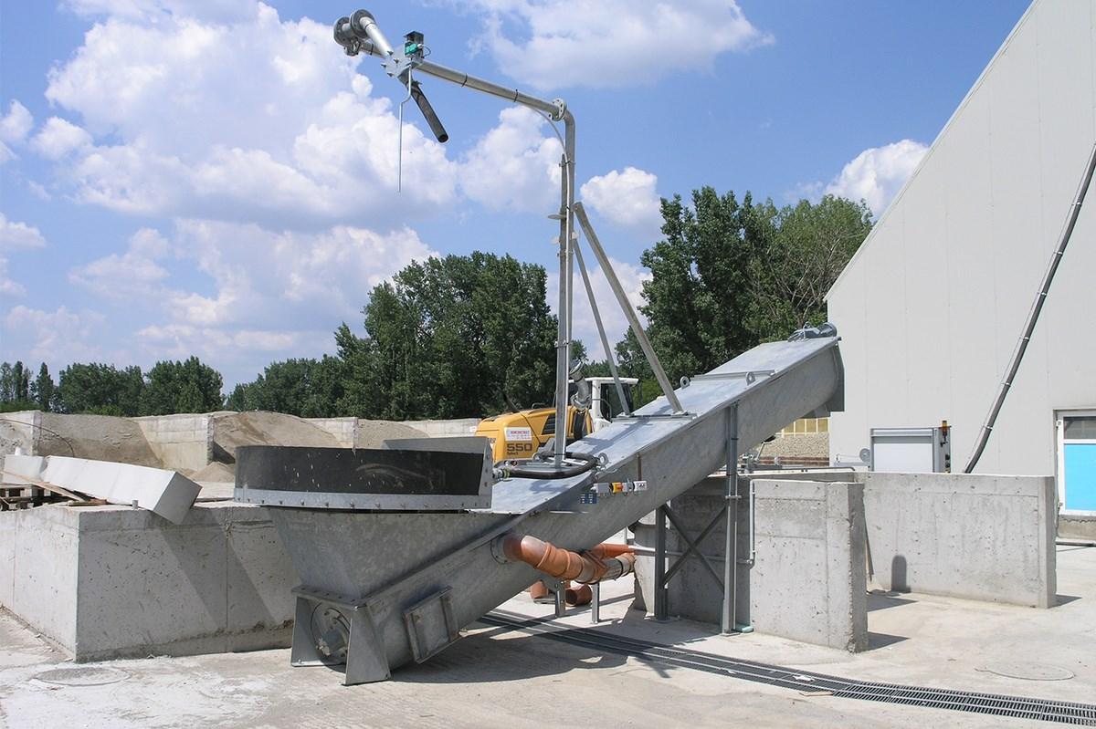 liebherr-recycling-system-LRS-606
