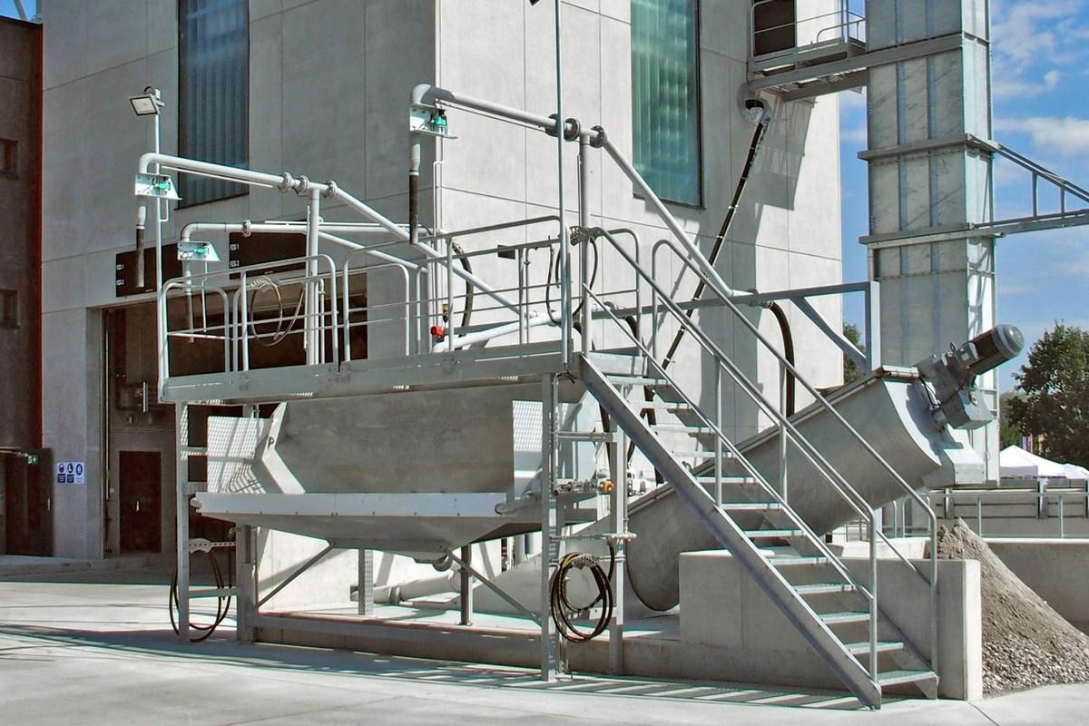 liebherr-recycling-system-LRS-908