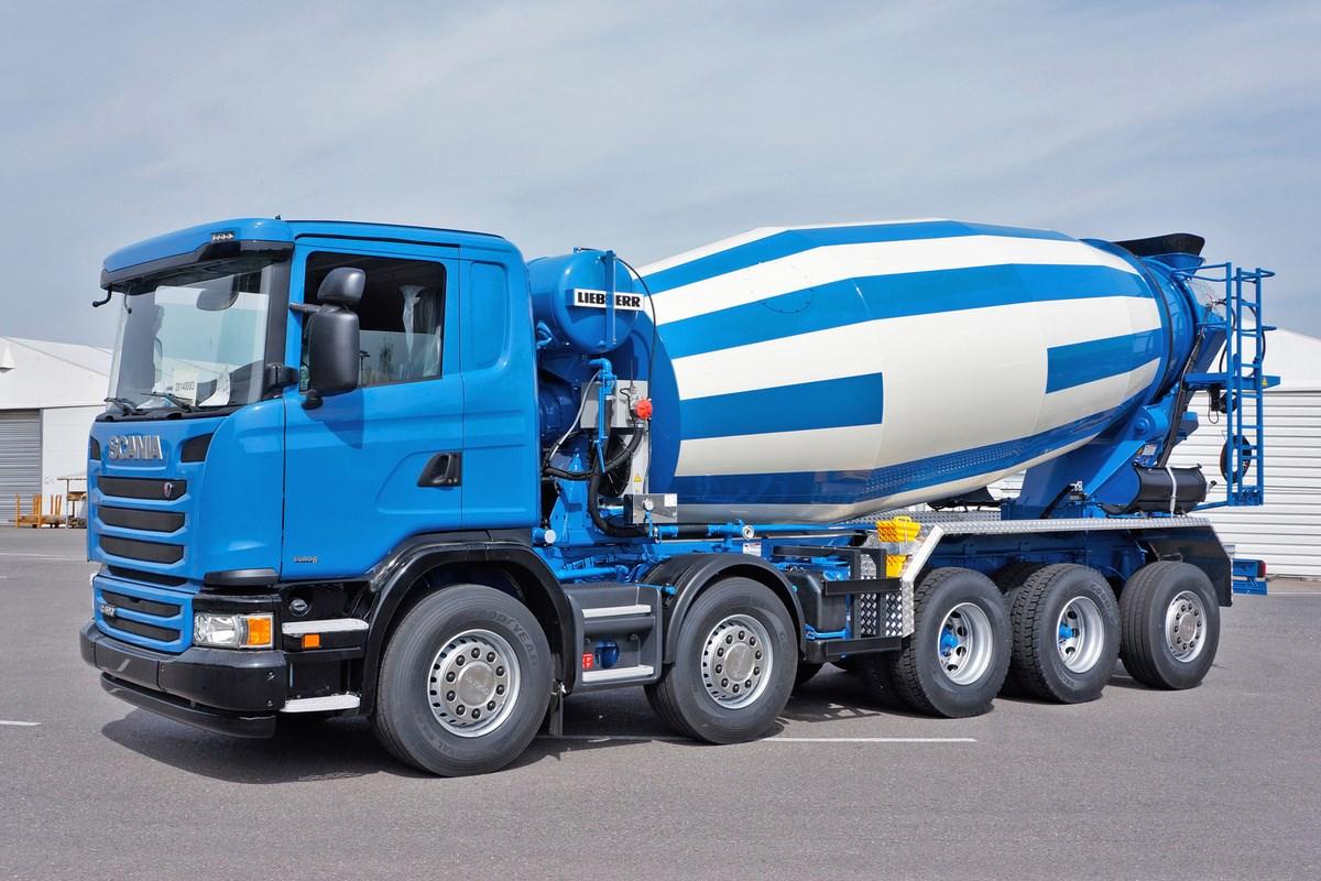 liebherr-truck-mixer-HTM-1204