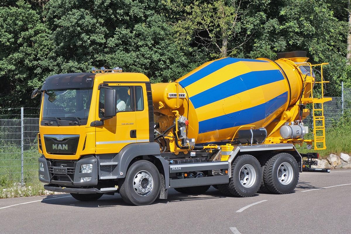 liebherr-truck-mixer-HTM-704